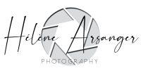 Hélène Arsanger Photography
